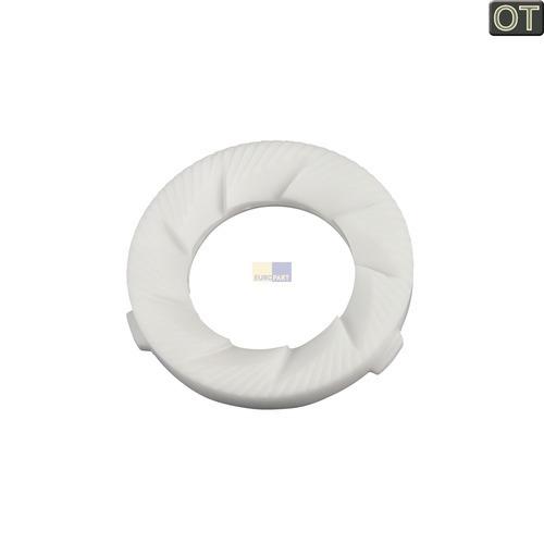 mahlring keramik ersatzteile zubeh r f r haushaltsger te. Black Bedroom Furniture Sets. Home Design Ideas