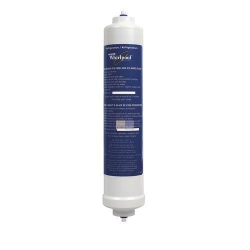 Wasserfilter Kühlgerät f US-Kühlschr.