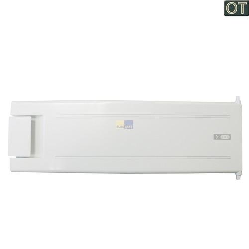 ORIGINAL Gefrierfachtür Tür Klappe Kühlschrank Liebherr 9872529