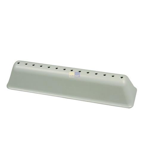 trommelrippe bauknecht 480111104175 f r waschmaschine. Black Bedroom Furniture Sets. Home Design Ideas