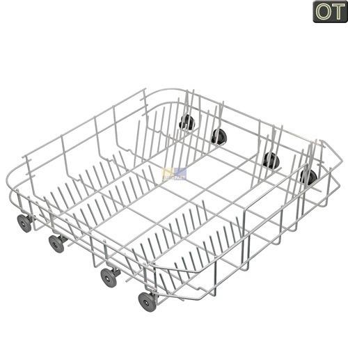 geschirrkorb unten ersatzteile zubeh r f r haushaltsger te. Black Bedroom Furniture Sets. Home Design Ideas