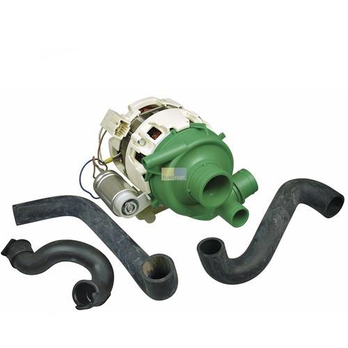 Pumpe laugenpumpe spulmaschine umwalz bonferraro gorenje for Spülmaschine gorenje
