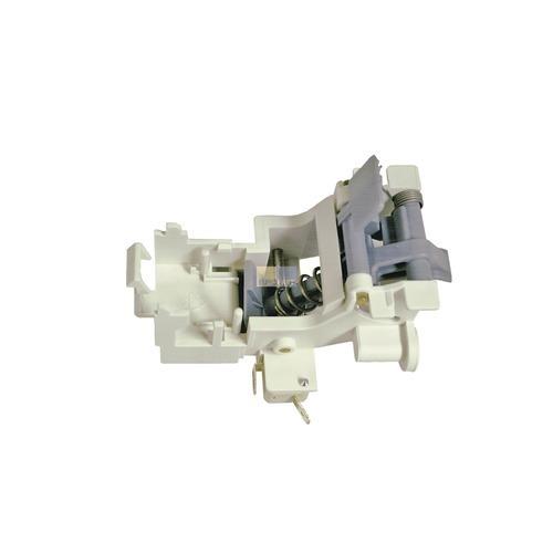 Turschloss spulmaschine gorenje praktica smeg koerting for Spülmaschine gorenje