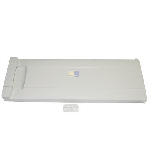 Klick zeigt Details von Gefrierfachtür komplett Gorenje 488088 für Kühlschrank