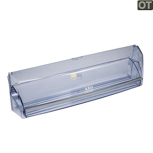 Klick zeigt Details von Absteller Kühlschrankfach