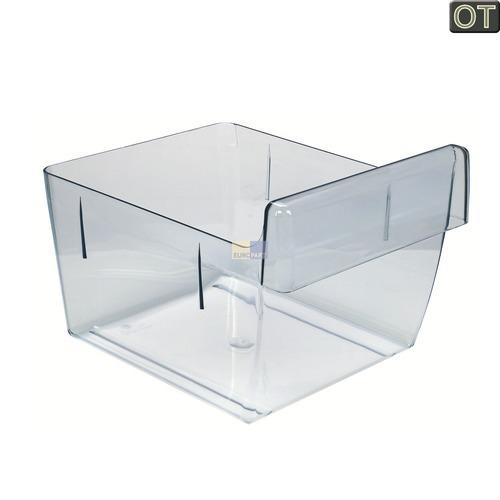 gem seschale 307x232x200mm aeg 224763004 schublade. Black Bedroom Furniture Sets. Home Design Ideas