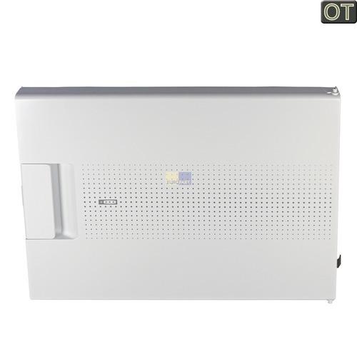 Klick zeigt Details von ORIGINAL Gefrierfachtür Tür Kühlschrank Eisfach AEG 2251246399 Elektrolux