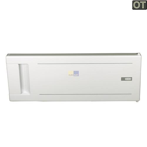 Gefrierfachtür komplett Electrolux 226863349/8 für Kühlschrank
