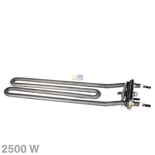 Europart Rohrheizkörper 2500W Siemens 233304