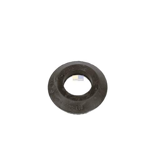 Klick zeigt Details von Dichtung für Thermostat BOSCH 00014803 Original für Waschmaschine Waschtrockner