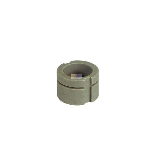 Klick zeigt Details von Gleitring Siemens 021440