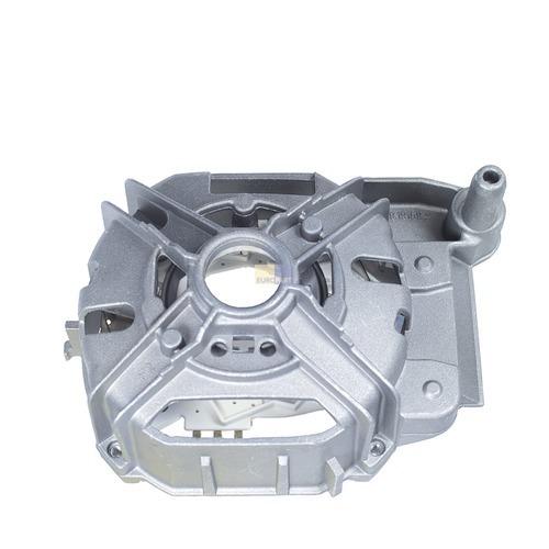 Kohlenhalter Waschmaschine + Gehäuse Bosch Constructa Neff Siemens Quelle Neckermann Novamatic