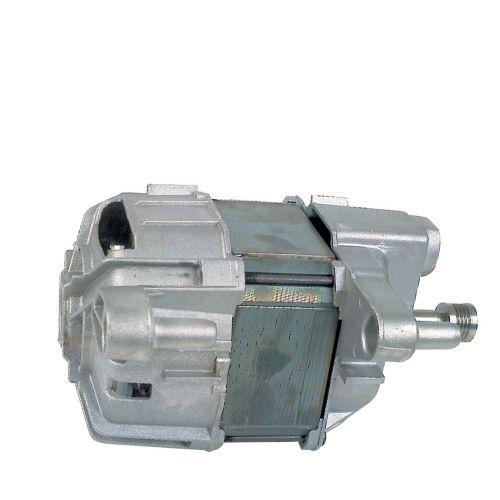 Klick zeigt Details von Motor, 6 Anschlüsse