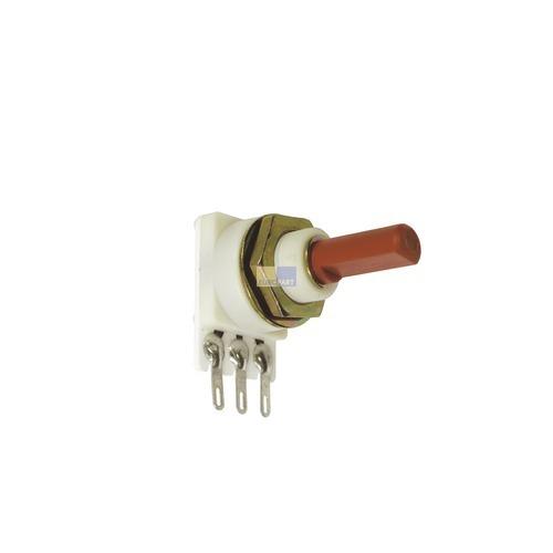 Potentiometer Nachtsp 10k Ohm Bosch Dimplex Siemens Tecline