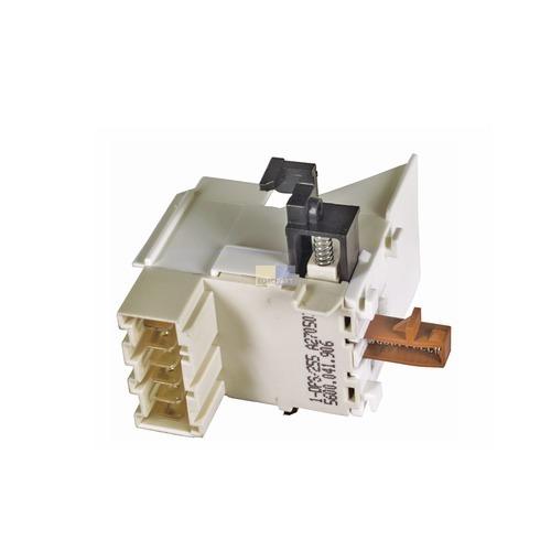 Schalter Spülmaschine Whirlpool Balay Bauknecht Bosch Constructa Gorenje Ignis Imperial Küppersbusch Neckermann Neff Siemens Quelle Lloyds