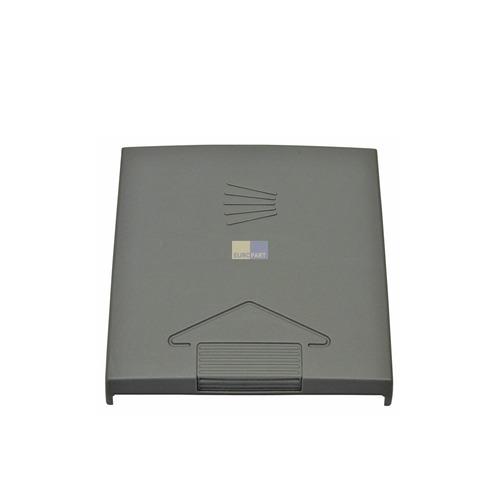 Klick zeigt Details von Deckel für Reinigerfach