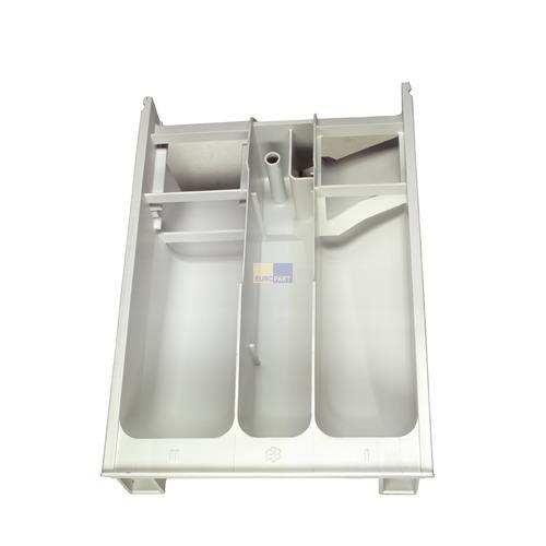 Klick zeigt Details von Einspülschale Waschmaschine Balay Bosch Constructa Neff Siemens Quelle Schulthess Gaggenau DeDietrich Küppersbusch Merker Novamatic Neckermann