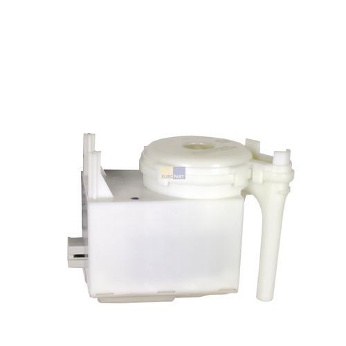 Klick zeigt Details von Kondenswasserpumpe, BSH-Gruppe/Bosch/Siemens.. 00263297.