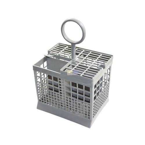 Klick zeigt Details von Besteckkorb BOSCH 00093986 für Spülmaschine