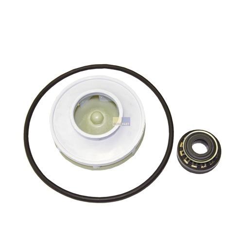 Klick zeigt Details von Pumpen-Dichtsatz für Umwälzpumpe