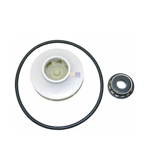 Pumpenwellendichtung pumpenflugel geschirrspuler 183638 for Quelle geschirrspüler