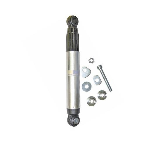 Klick zeigt Details von Stoßdämpfer (inVorbereitung!) Umbausatz Waschmaschine 448032 02200590 Bosch Quelle