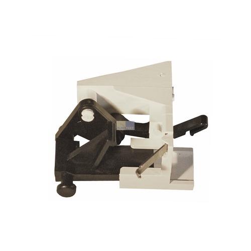 verriegelung f r wartungsklappe trockner 189410 01038934 bosch quelle hausger te ersatzteile. Black Bedroom Furniture Sets. Home Design Ideas