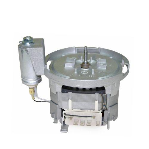 Umwälzpumpe GS, BSH 00490984