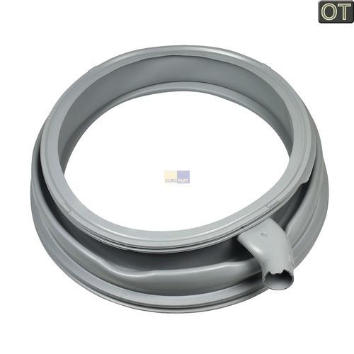 Klick zeigt Details von ORIGINAL Dichtung Tür Bosch 00680768 680768 Manschette Türdichtung Siemens Balay Pitsos Waschmaschine