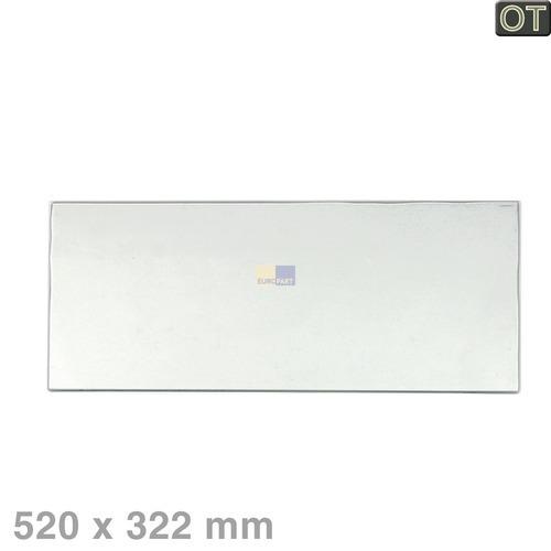 glasplatte aeg zanussi electrolux zanker juno ersatzteile zubeh r f r haushaltsger te. Black Bedroom Furniture Sets. Home Design Ideas