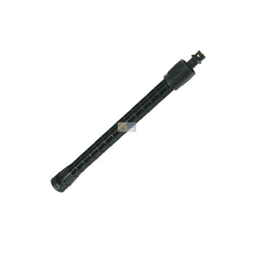 Klick zeigt Details von Strahlrohrverlängerung für Kärcher Hochdruckreiniger, 1-stufig 0,4 m