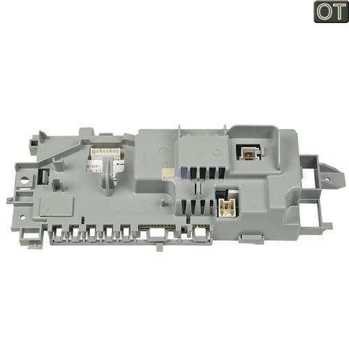 Klick zeigt Details von Elektronik Steuerungsmodul