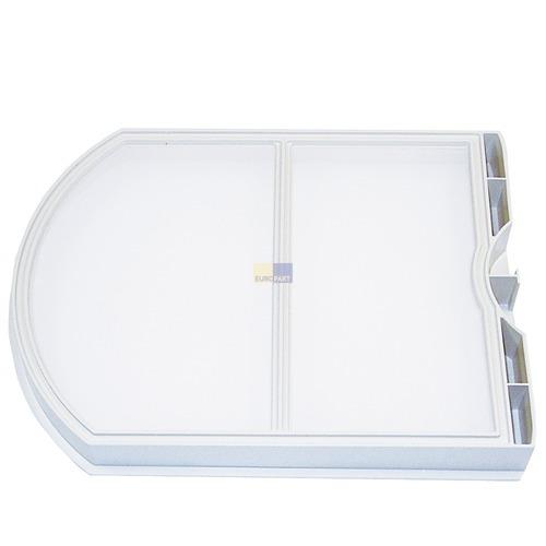 flusensieb miele 4046601 hausger te ersatzteile. Black Bedroom Furniture Sets. Home Design Ideas