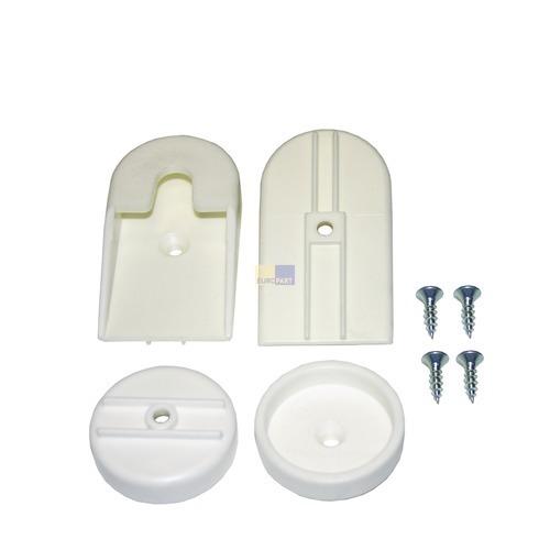 Klick zeigt Details von Bausatz zu Waschsäule Trockensäule Waschmaschine 1771432 Miele WTV309