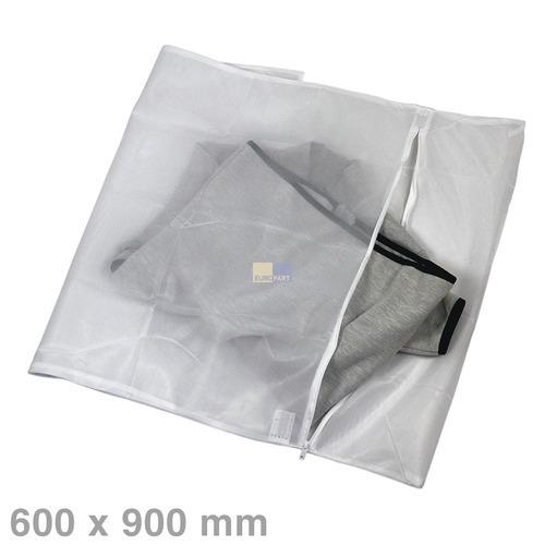 Klick zeigt Details von Wäschenetz 60x90cm Wenko 3751900100