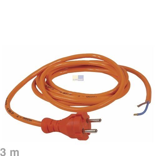Klick zeigt Details von AnschlusskabelKleingeräte /Werkz. 3m