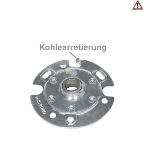 Klick zeigt Details von Achslager hinten TR. AEG 125013411