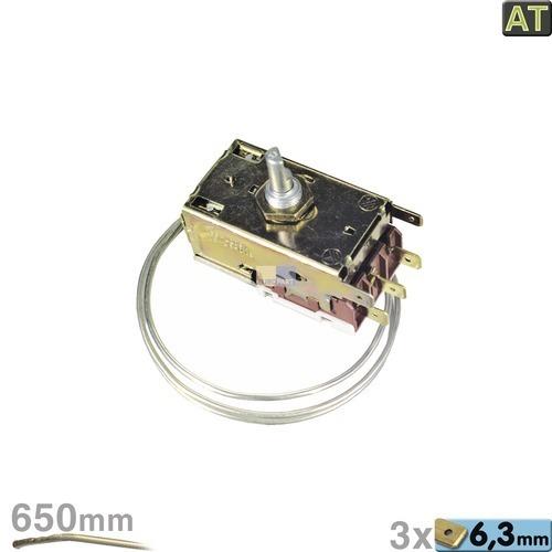 Thermostat RANCO K59-L2091