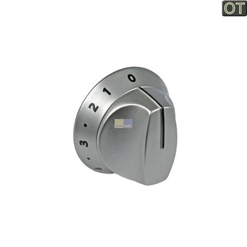 Geschirrspülmaschine Juno Ersatzteile = knebel juno • ersatzteile & zubehör für haushaltsgeräte