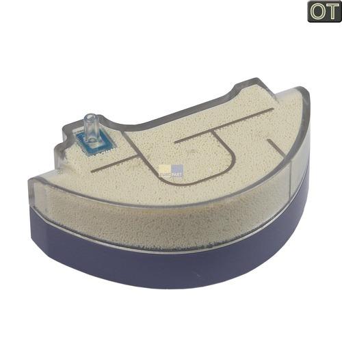 Klick zeigt Details von Filter Kassette Wasserfilterkartusche  Hoover U67