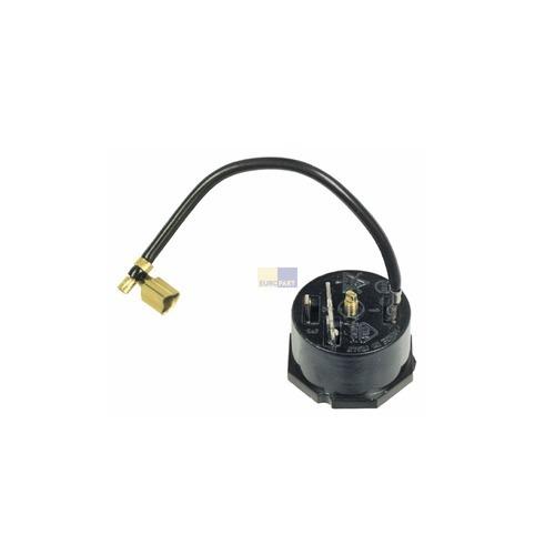 Klick zeigt Details von Klixon für Kompressor, 130W