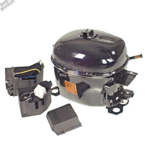 Klick zeigt Details von Kompressor R600 1/6 PS