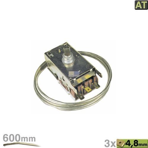 Klick zeigt Details von Thermostat  K59 H1335