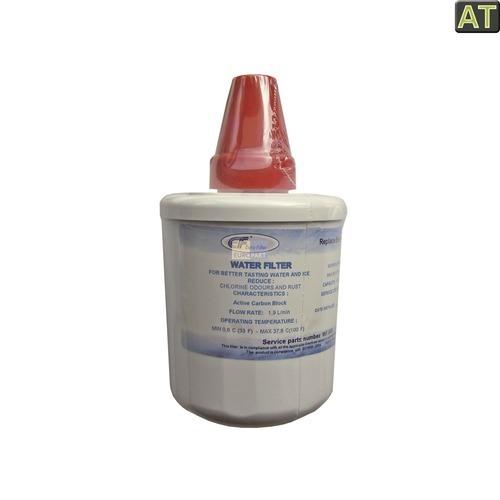 Klick zeigt Details von Wasserfilter für US-Kühlgerät, EF EuroFilter WF008