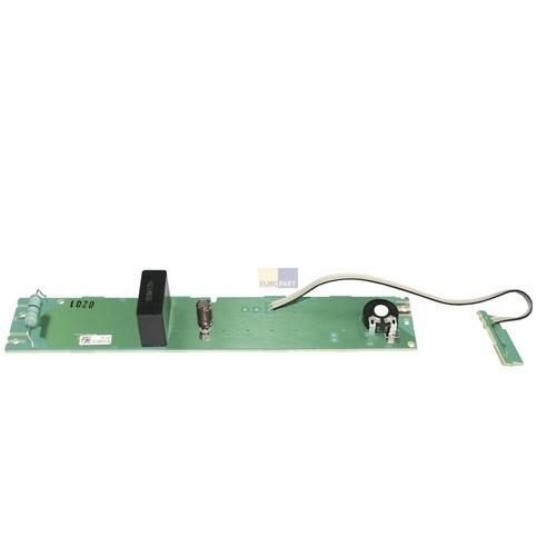 Elektronik Kühlschrank Gefrierschrank 6133682 Liebherr ... | {Zubehör für gefrierschränke 72}