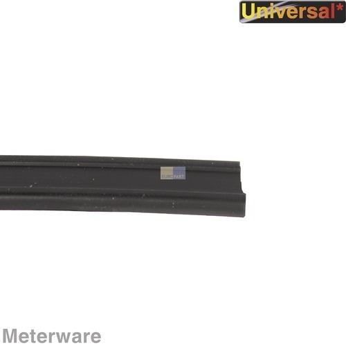 Klick zeigt Details von Magnetband für Türdichtung, Universal!