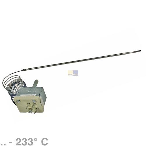 Klick zeigt Details von Thermostat ..-233° 55.17249.010 EGO