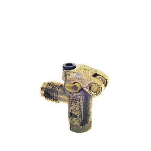 Klick zeigt Details von Einstechventil 8 mm