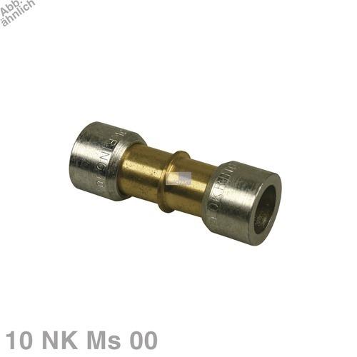 Klick zeigt Details von Kupplung 10 NK MS 00