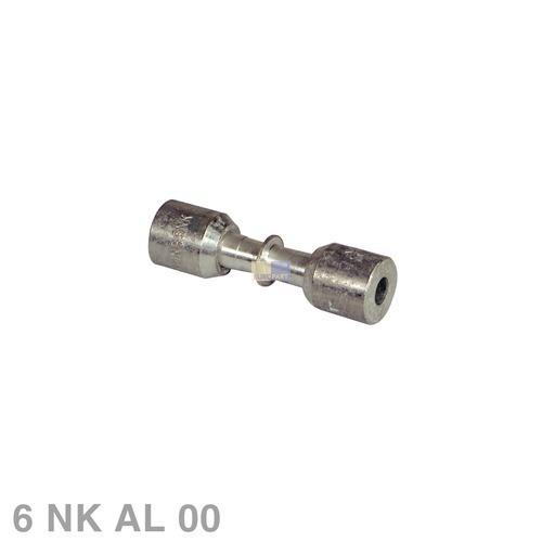 Klick zeigt Details von Kupplung 6 NK AL 00